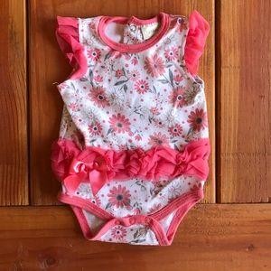 Other - Babygirl onesie